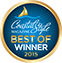 Coast Style Mag Best of 2015