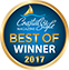 Coast Style Mag Best of 2017