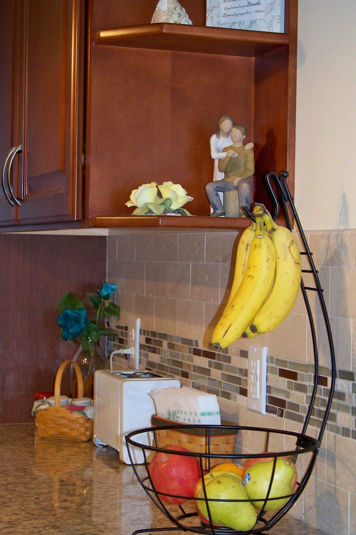 Kitchen Remodel Salisbury MD