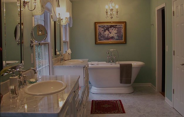 Widget Bg Bath Kitchen Remodel Salisbury MD Kitchen Concepts Plus Classy Bathroom Remodeling Md Concept