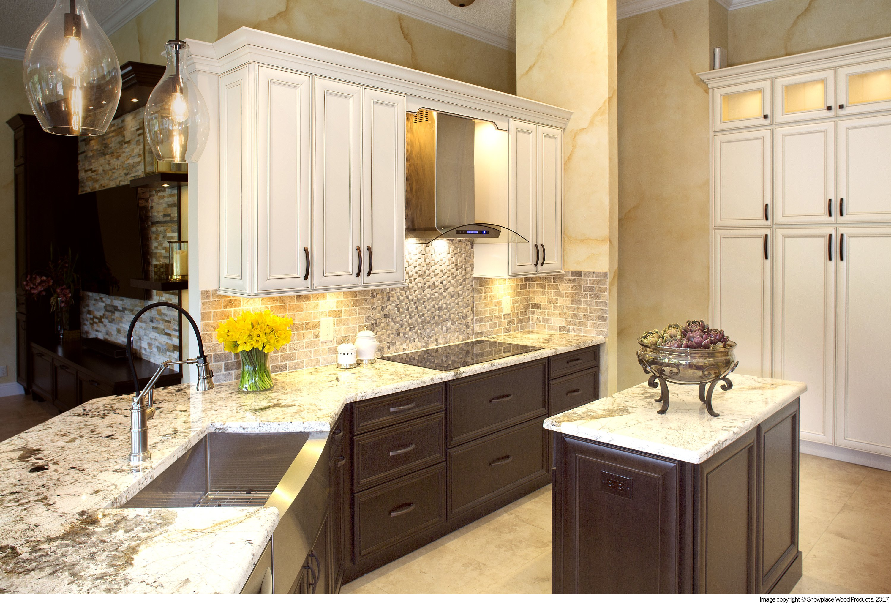 kitchen design salisbury md kitchen kitchen remodel salisbury md kitchen concepts plus 646