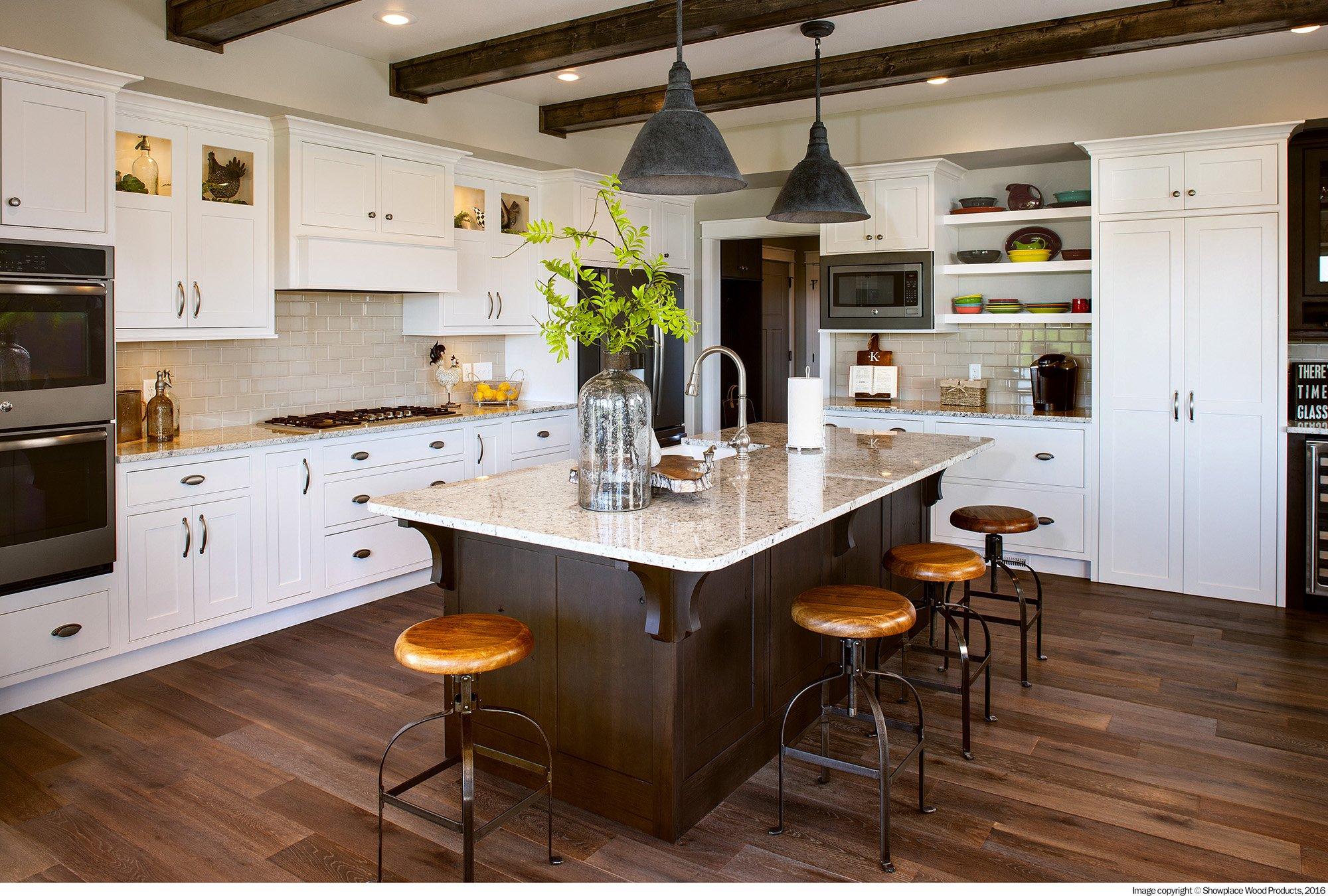 Kitchen Remodel Salisbury Md Bath Remodel Kitchen Concepts Plus