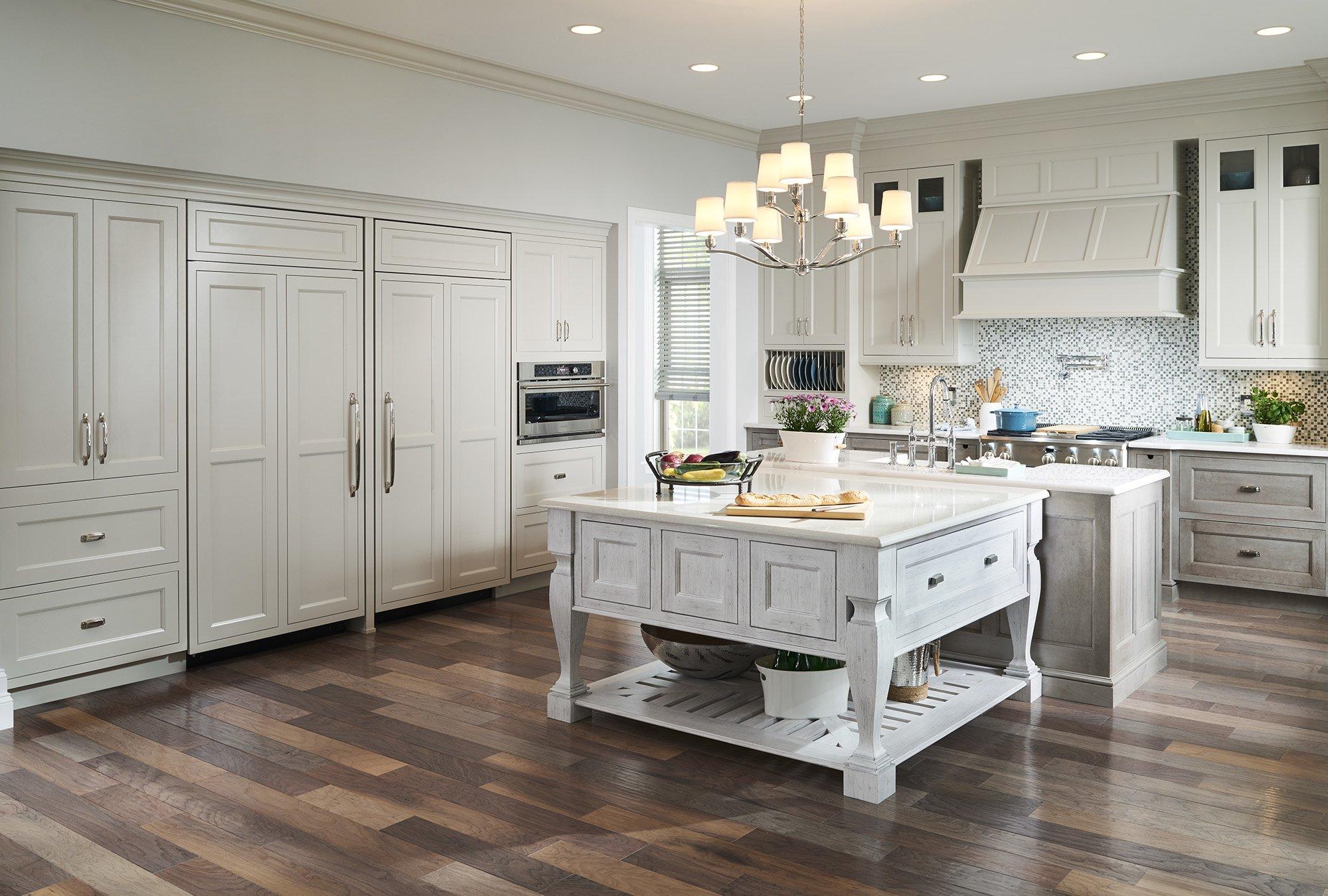 Kitchen Remodel Salisbury MD | Bath Remodel | Kitchen Concepts Plus