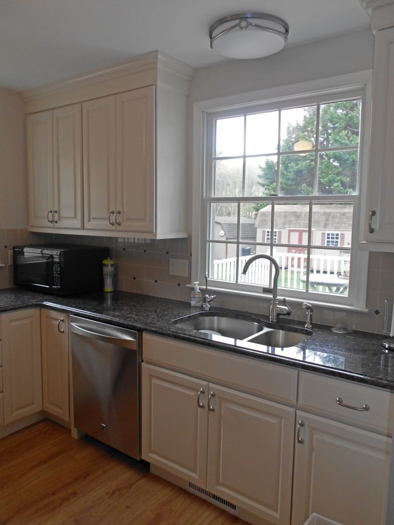 kitchen designs salisbury md bright and white kitchen kitchen remodeling salisbury md 4675