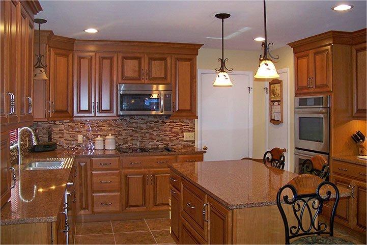 Cabinets Kitchen Remodel Salisbury Md Kitchen Concepts Plus